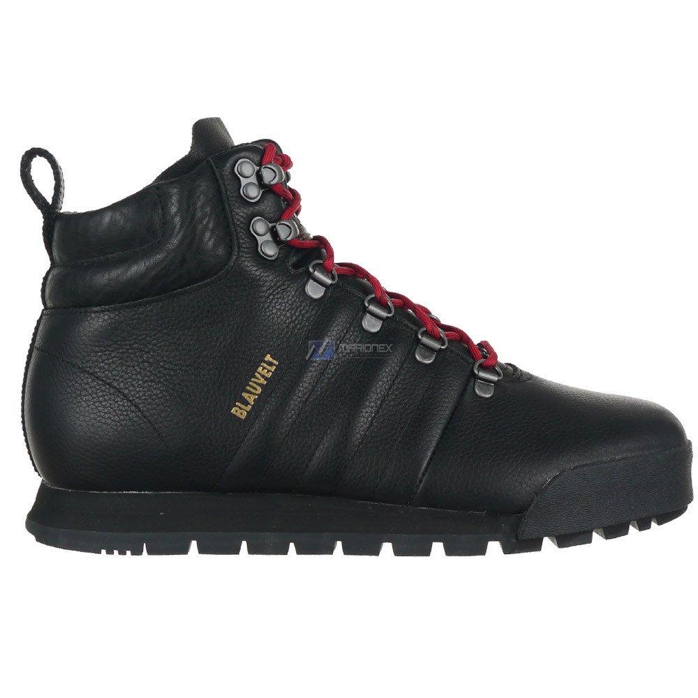 7e1d789d44364 buty adidas meskie na zime