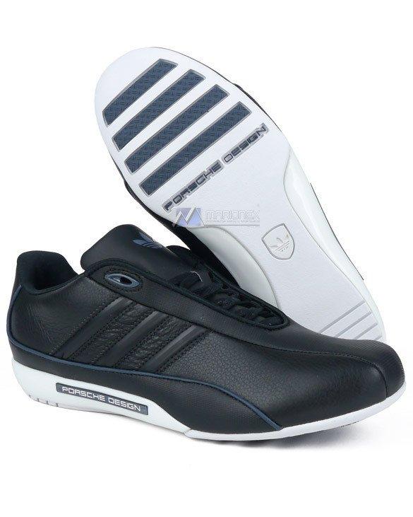 size 40 3ce73 33fcc ... buty adidas bounce s4 porsche design cena katalogowa 1600pln  przemierowo image 4 galeria zdj produktu ...