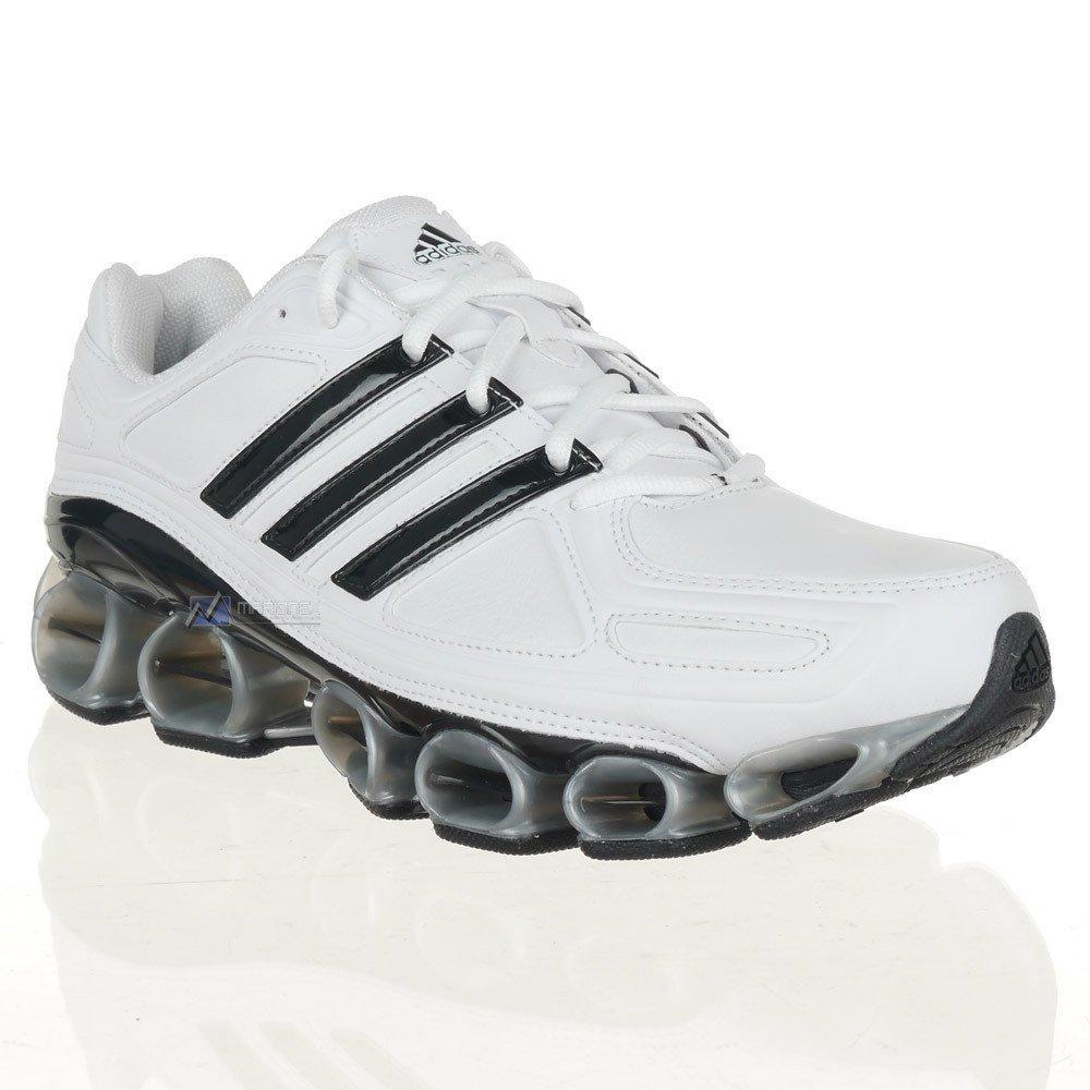 adidas bounce 2011