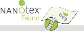 nanotex-marionex