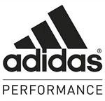 buty piłkarskie adidas marionex