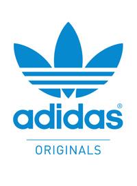 czapka adidas marionex