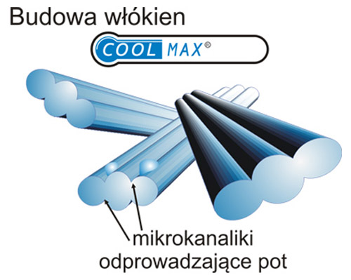 http://marionex.pl/data/include/cms/Clima365/COOL_MAX.jpg