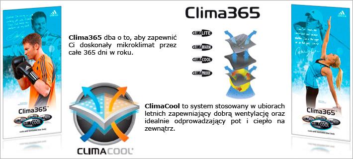 ClimaCool marionex