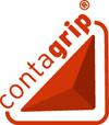 Contagrip marionex