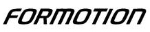 fotmotion-marionex