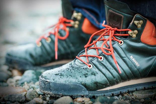 best service 5e7c9 f972e ... adidas jake boot 2.0 men ...