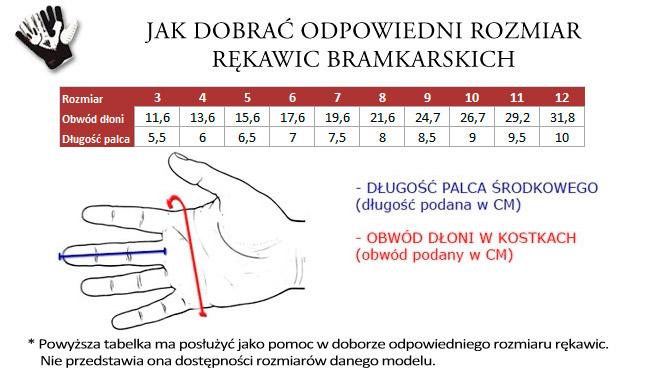 http://marionex.pl/data/include/cms/tabela-rikawice-bramkarskie/tabela_rekawic.jpg