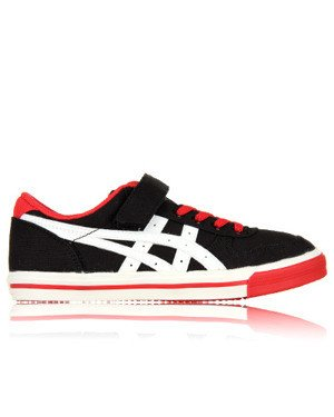 Sportowe buty dziecięce Onitsuka Tiger Aaron Asics