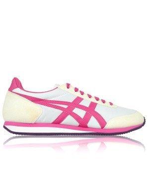 Tanie buty sportowe damskie Onitsuka Tiger
