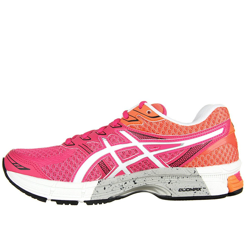 Running Shoe Stores In Lincoln Ne