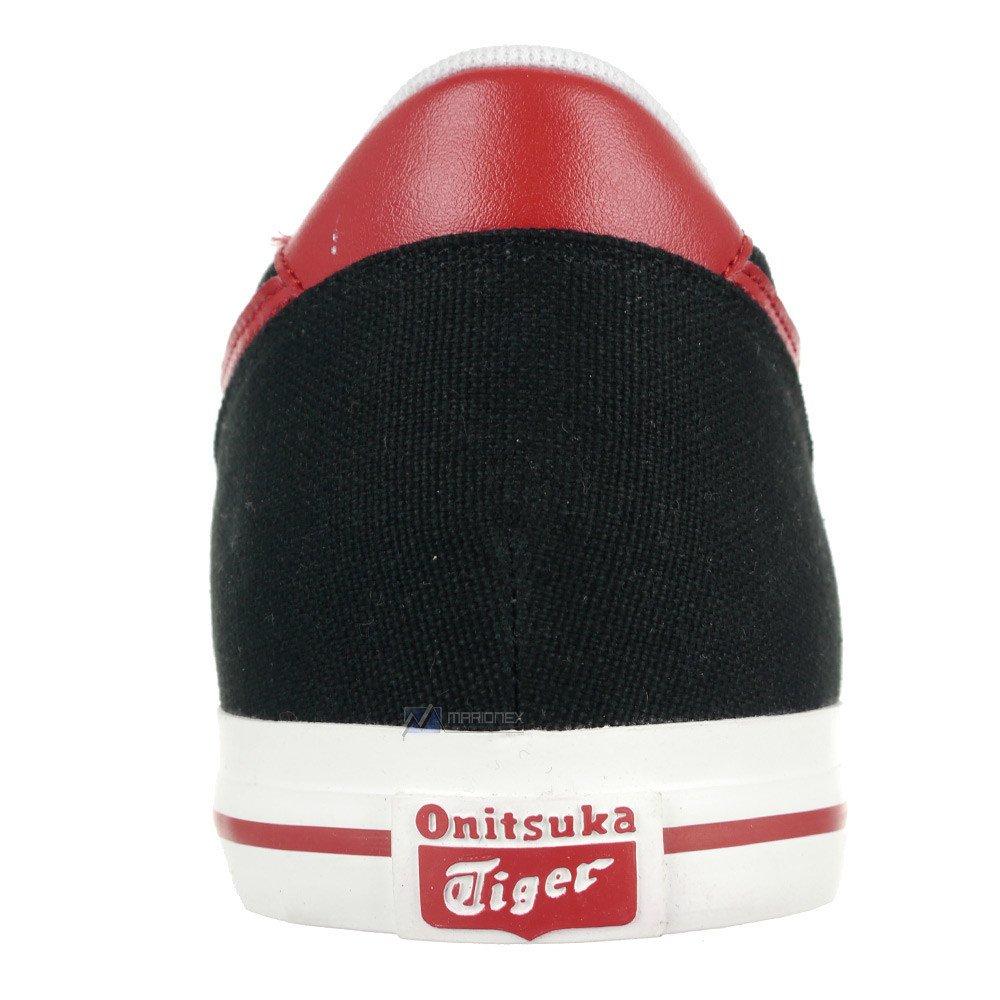 buty onitsuka tiger aaron cv asics m skie tenis wki d3d1n. Black Bedroom Furniture Sets. Home Design Ideas