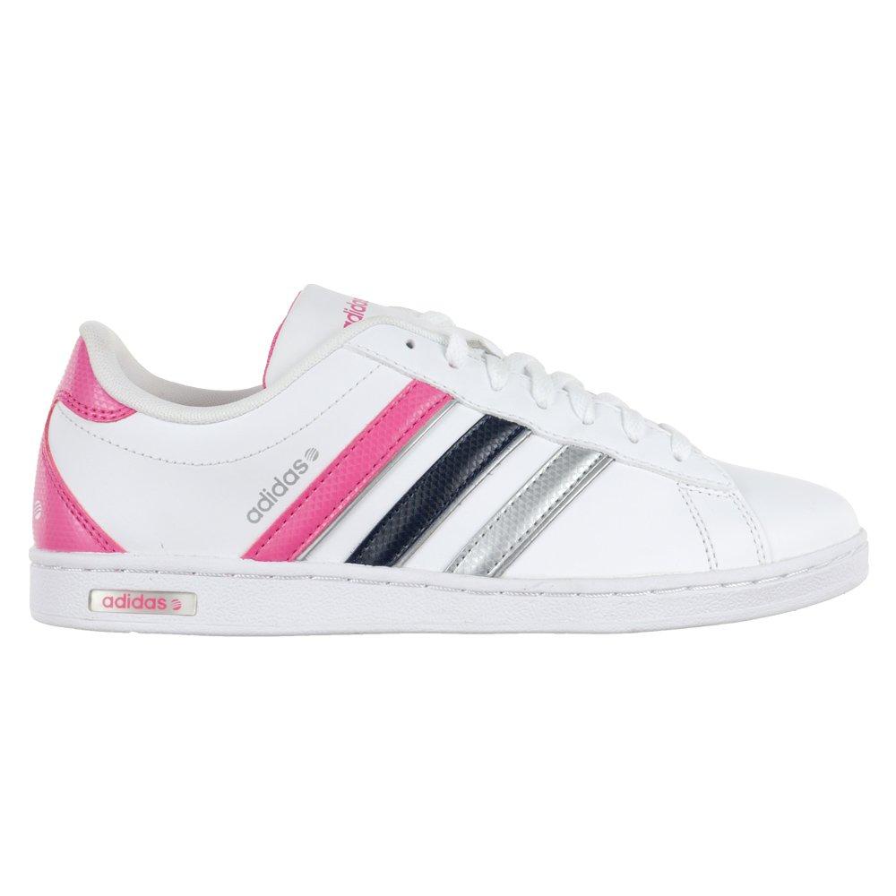 buty damskie adidas neo derby q38901