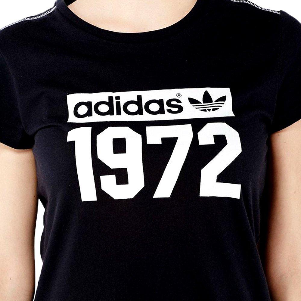 Koszulka Adidas Originals T Shirt Super Logo Tee M69946