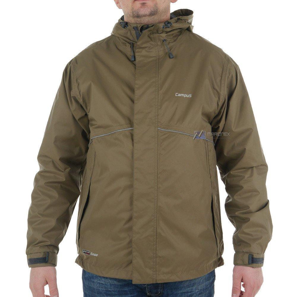 Kurtka męska Marmot Wrangell Jacket to wytrzymały polar techniczny do wszelkich aktywności outdoorowych. Marmot Wrangell Jacket to klasyczna kurtka polarowa z dzianiny wysokiej jakości.