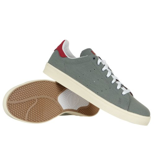 buty sportowe męskie Adidas ORIGINALS Stan Smith Vulc