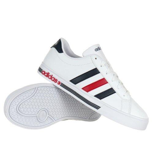 Adidas Neo Se Daily Team Neo Label