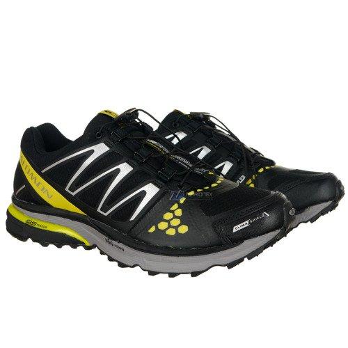 Salomon buty sportowe do biegania męskie