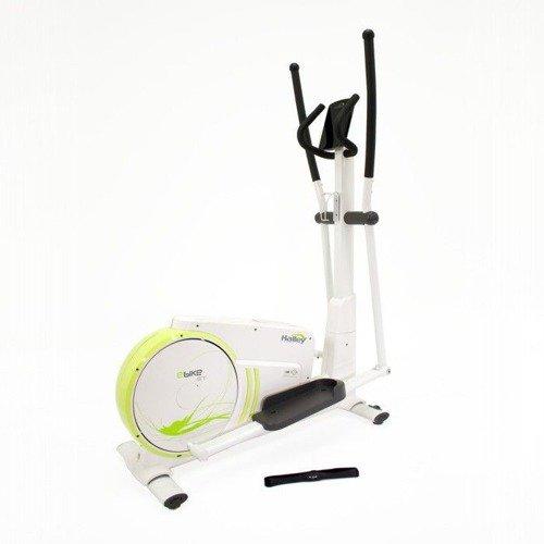 star trac elite elliptical manual