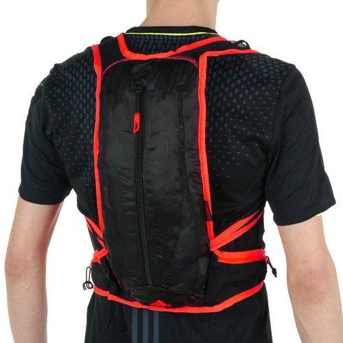 c4d5a5ea1b93 adidas adizero light running backpack
