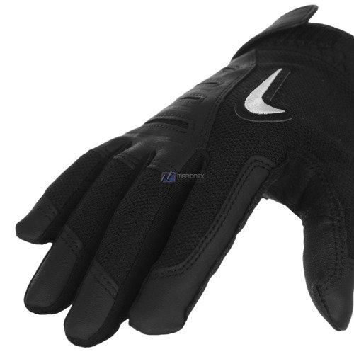 Nike Men S Destroyer Training Gloves: NIKE SHOW SPORT GLOVE Training Gloves Women's Men's
