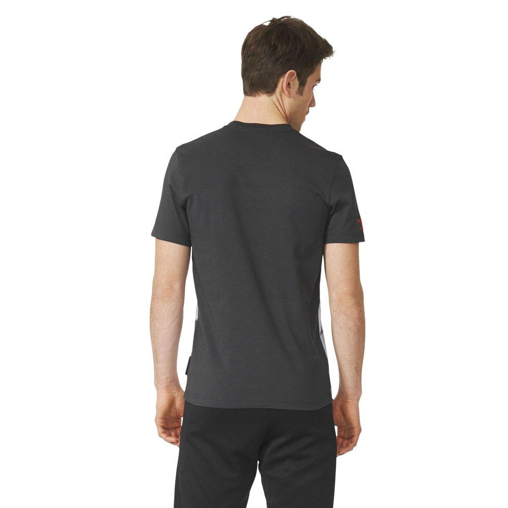 T Shirt Adidas Originals Porsche Design Turbo T Shirt Mens Sport Ebay