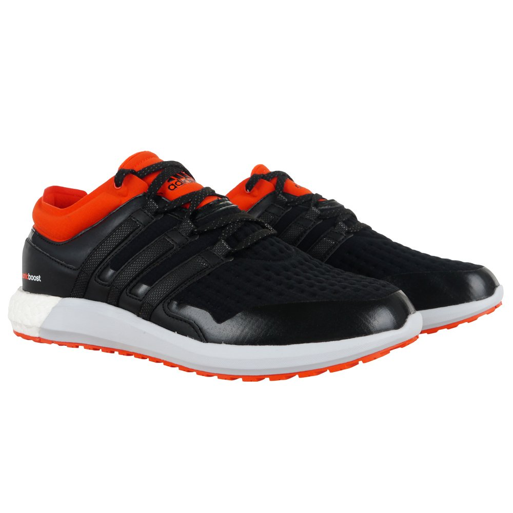 Adidas Shoes Marion