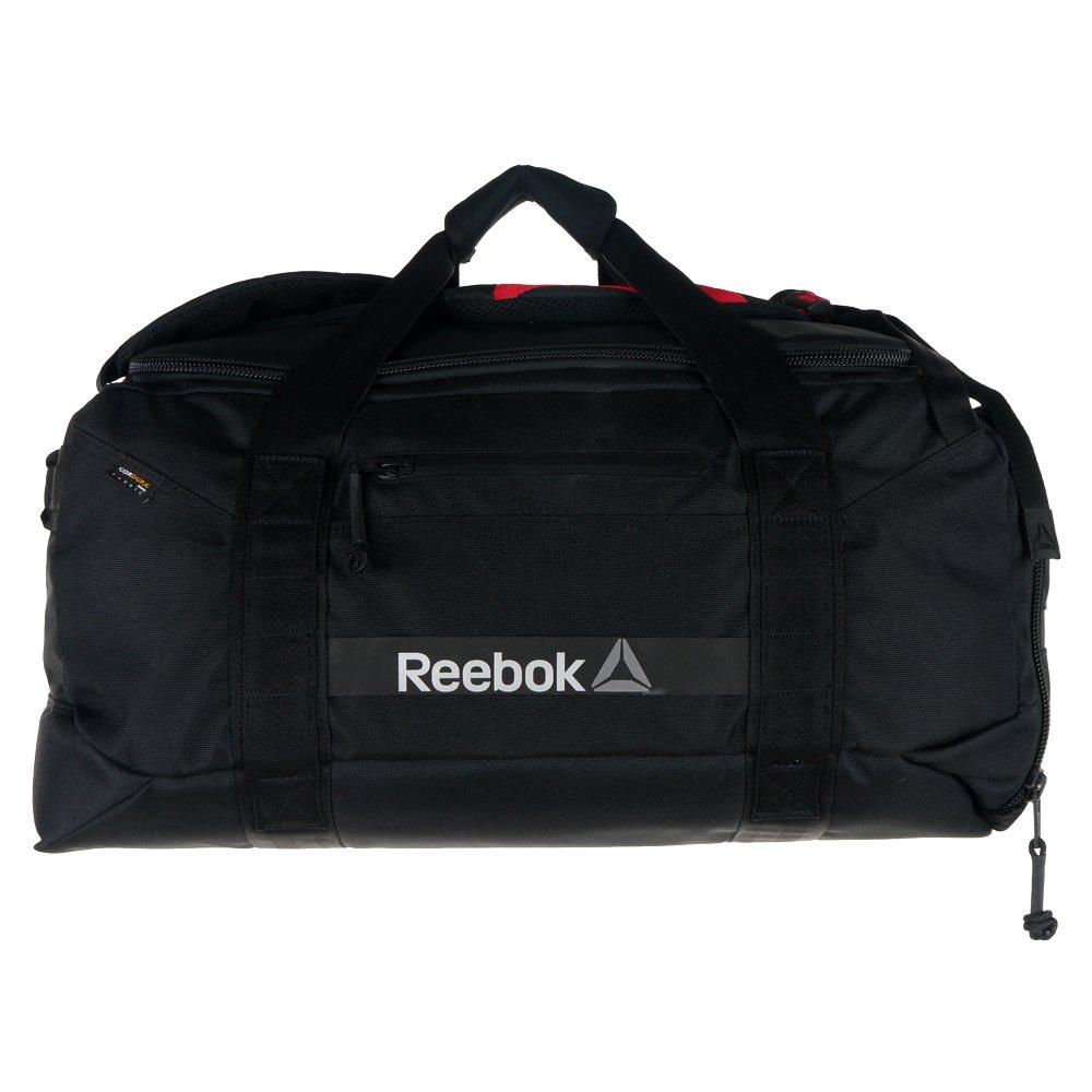 Reebok Gym Bag With Shoe Compartment  f26cb9b228bd8