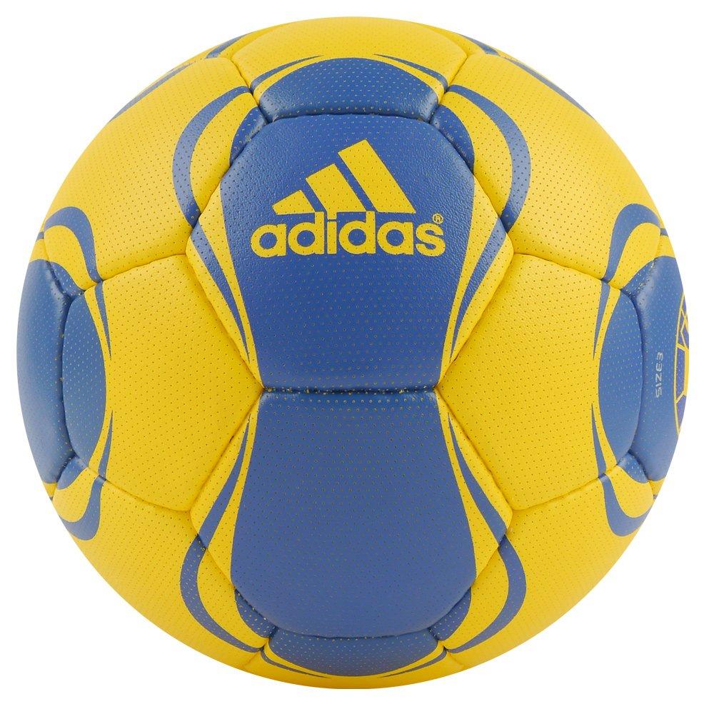 Adidas Handball Ball 114