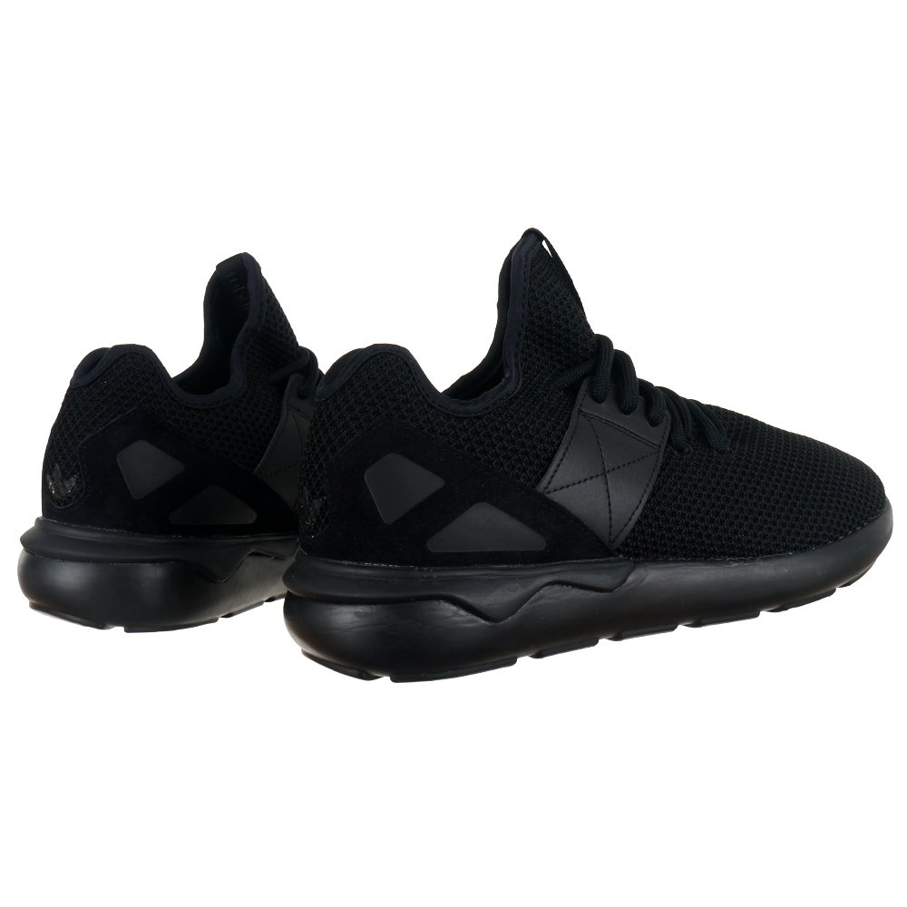 52c79ec2aee ... Adidas Tubular Runners Strap mens casual sneakers running shoes S79429 2