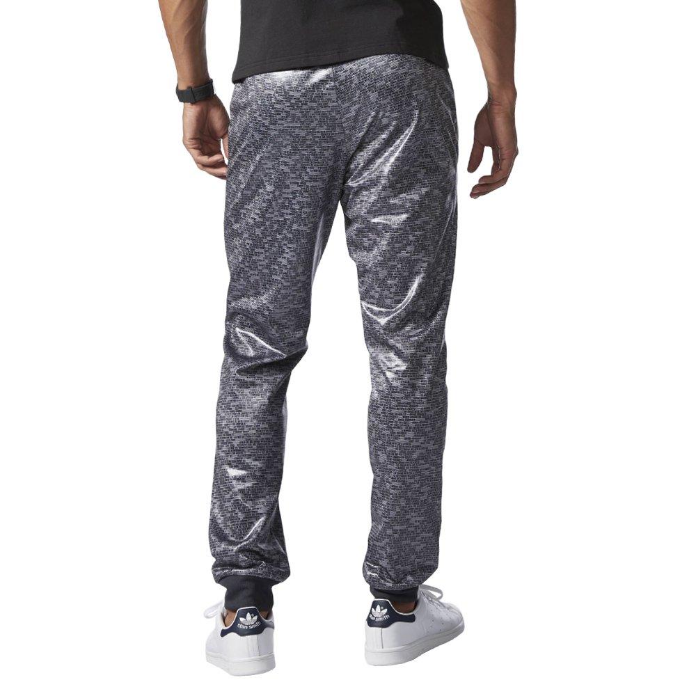 b4a3fd075bacfc Details about Hose Adidas Originals Essentials SweatPant herren sport