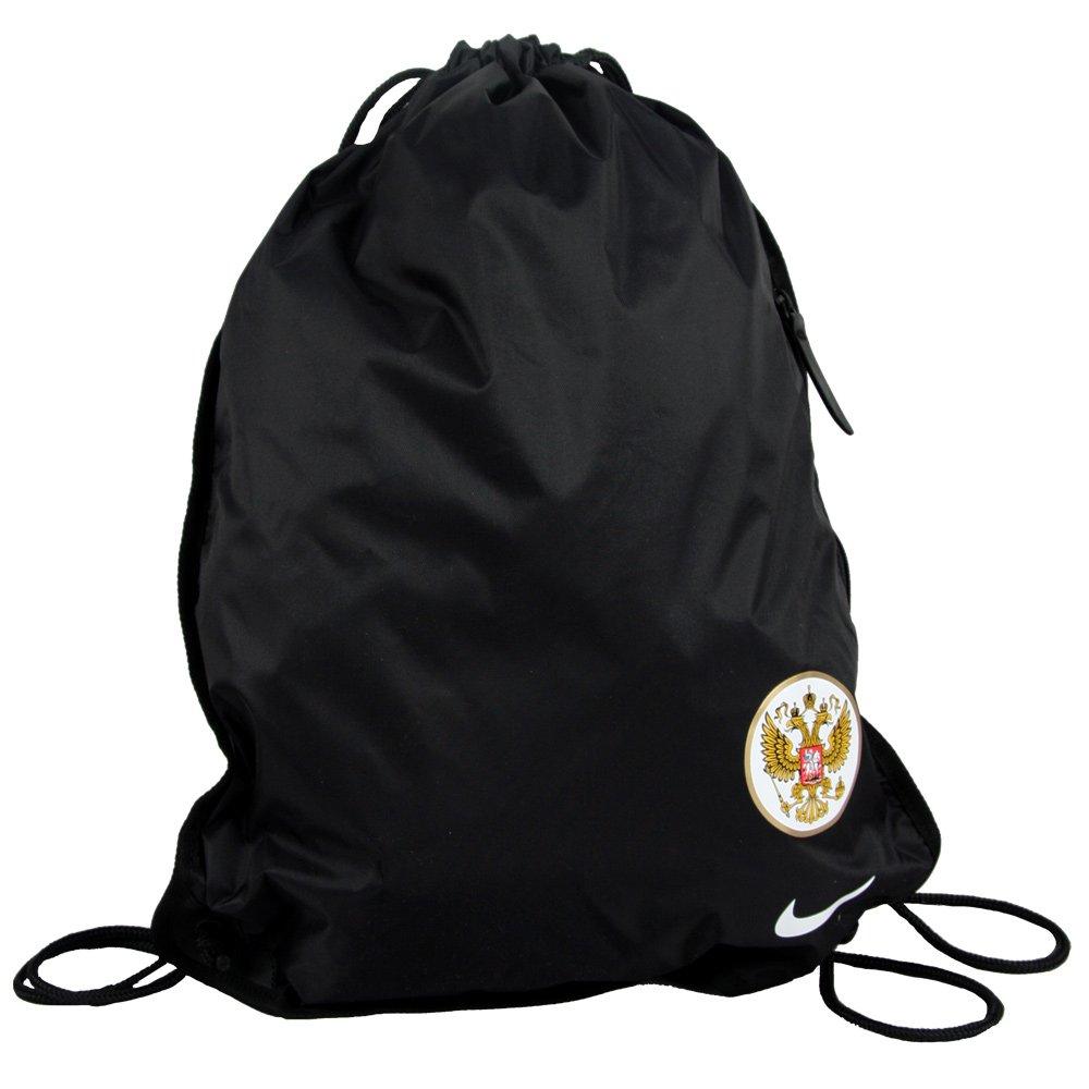 Sports Backpacks Nike- Fenix Toulouse Handball 0b1dc81b3fe72