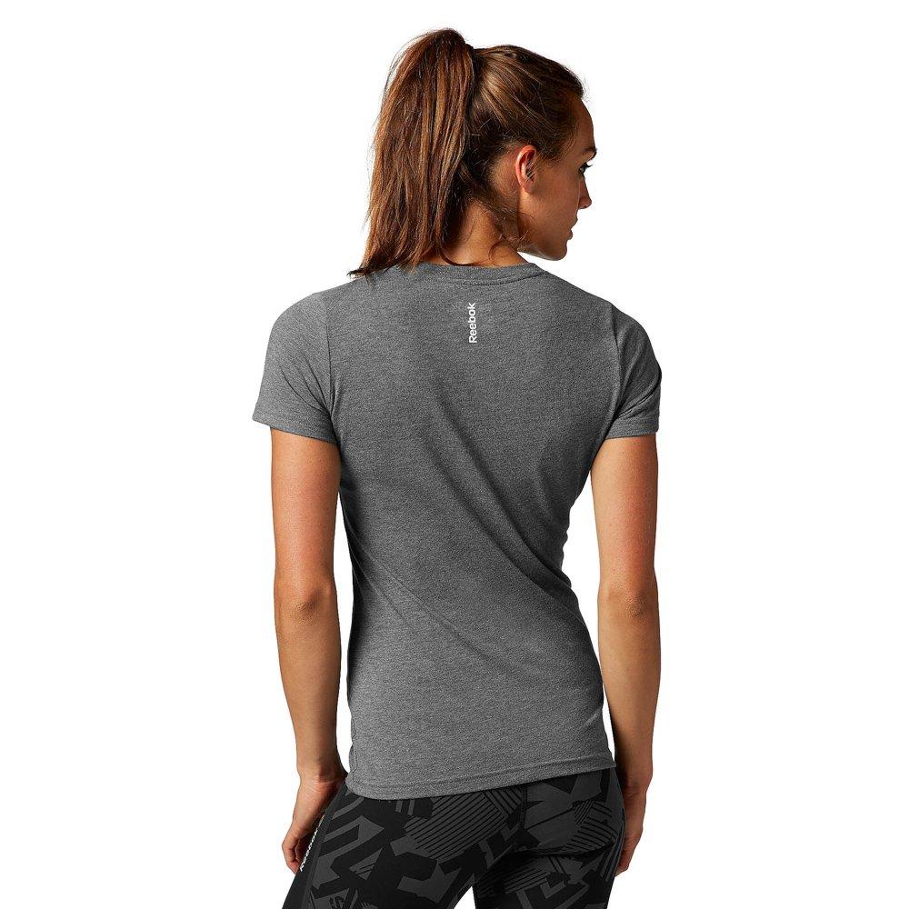 247d68ff96924e ... t-shirt Reebok Spartan Race damen sport B84164 2