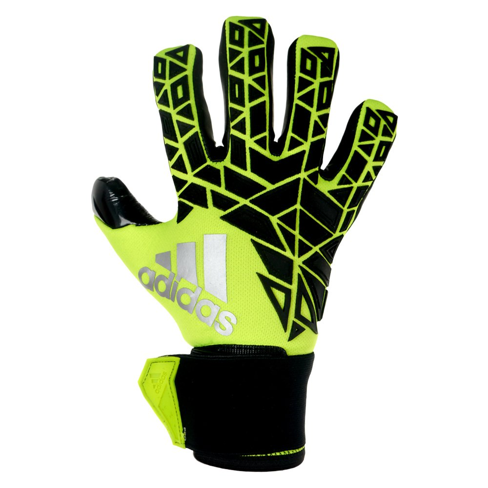 8d44164f8f6a soccer gloves Adidas Ace Trans Pro proffesional match