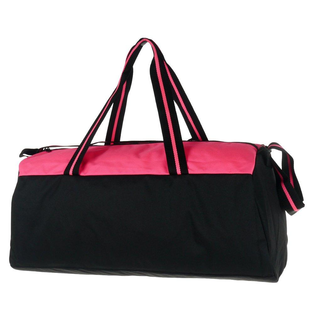 10ad293e4b36 Bag Puma Fundamentals II unisex sport training 4056207744922 | eBay