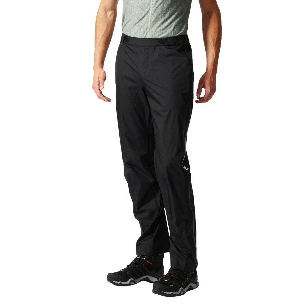 Adidas Herrenbekleidung | adidas terrex Agravic Three Layer