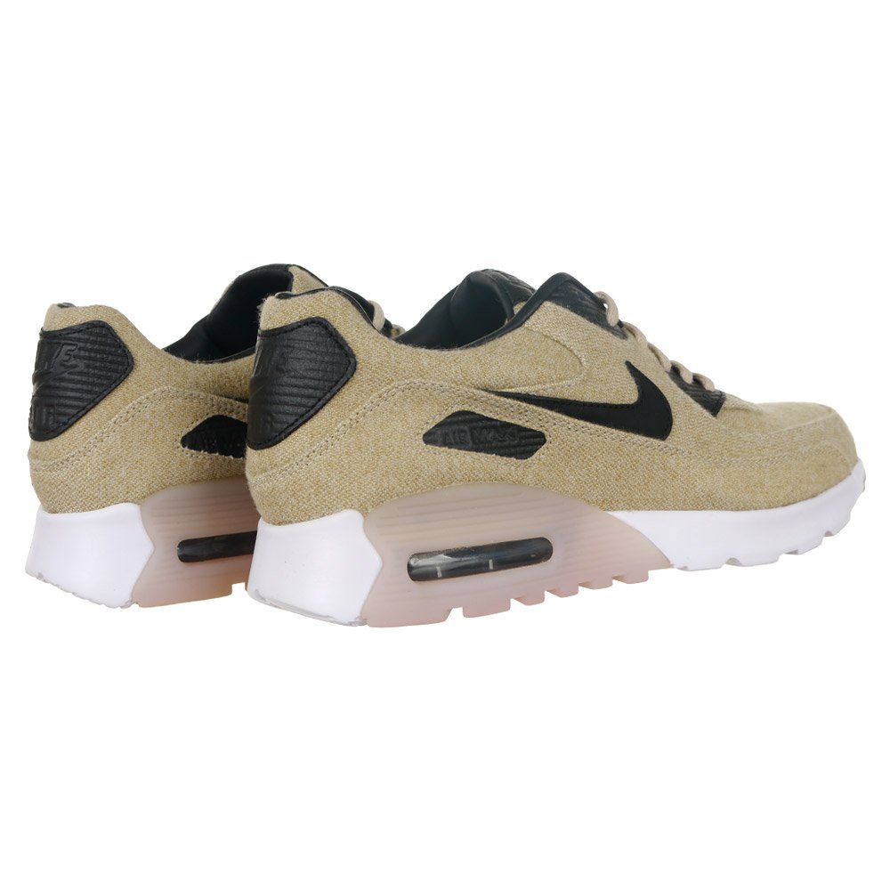 Details zu Nike Air Max 90 Ultra Premium Women's Shoes Casual Sneakers Classic Trainers