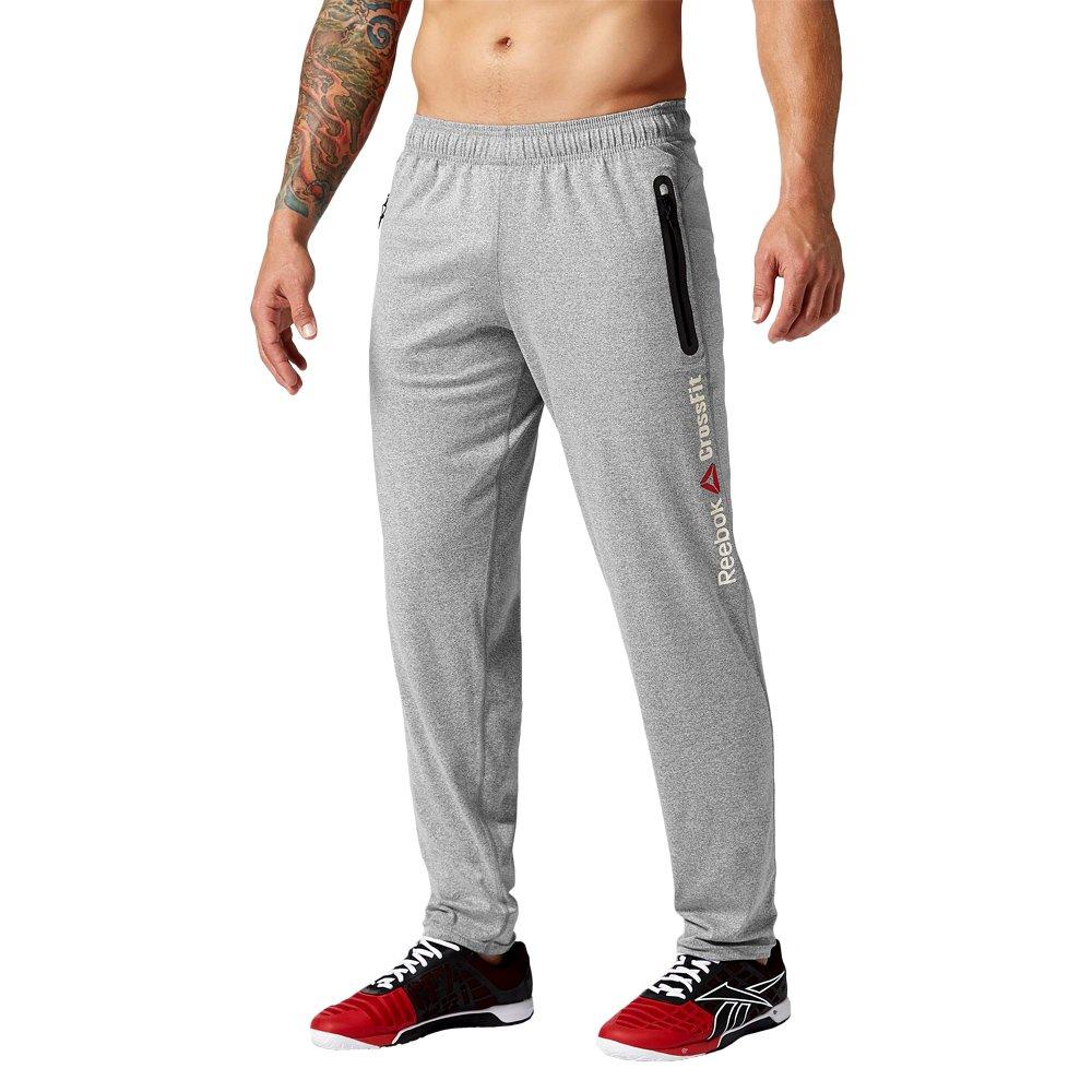 cheap reebok trousers Online Shopping