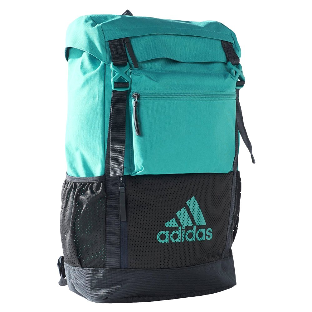 Details about Modern Versatile Functional Rucksack adidas NGA 2.0 ClimaCool 531c208c36a90