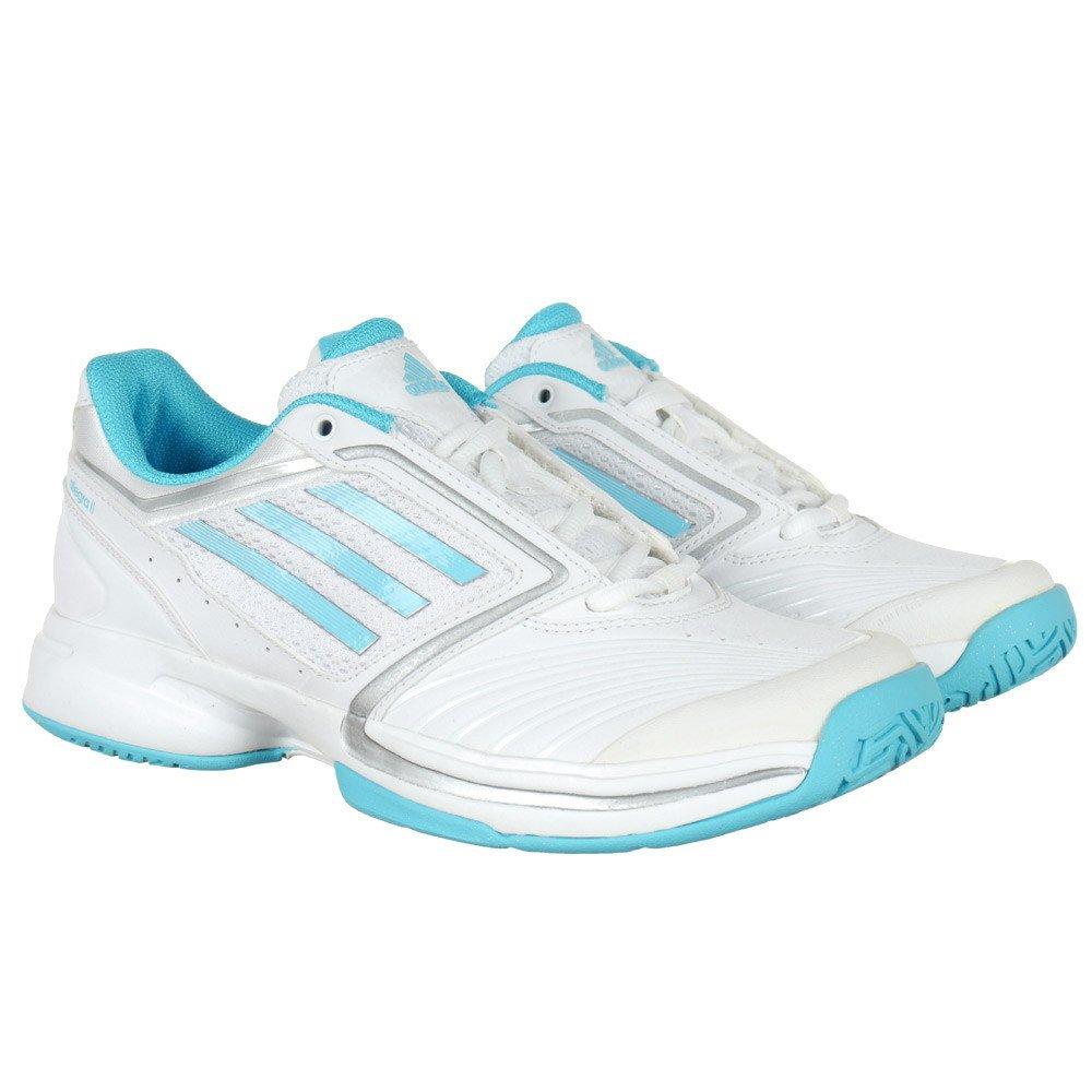 adidas performance allegra ii damen tennisschuhe g64598 sneaker ebay. Black Bedroom Furniture Sets. Home Design Ideas
