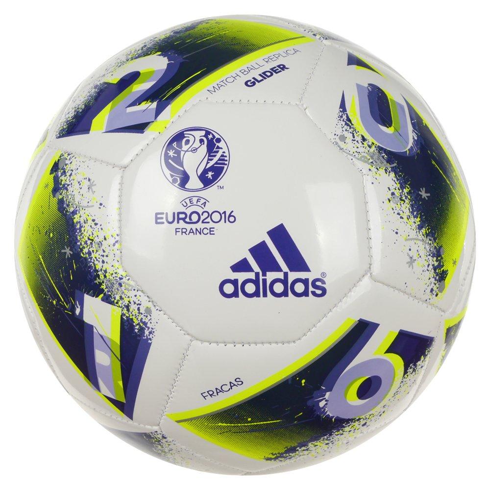 adidas uefa 2016