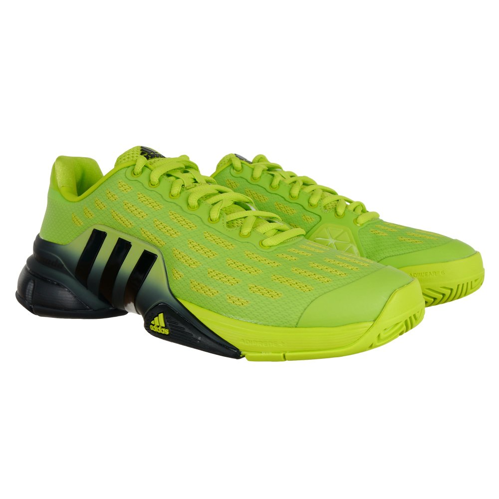 Most Comfortable Court Shoes Uk