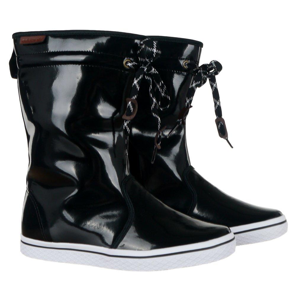 Detalles acerca de Adidas Originals Honey Boot W (g60760) botas de goma señora mostrar título original
