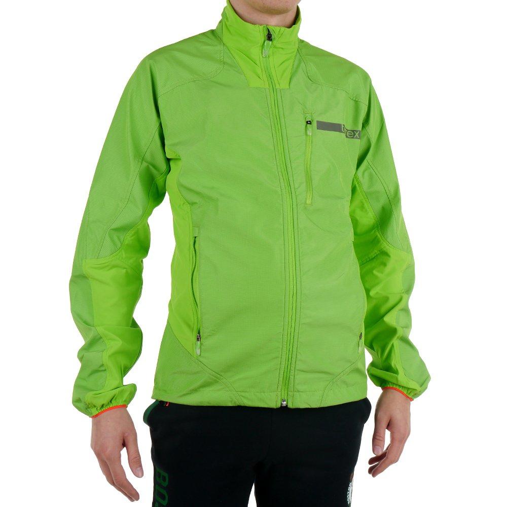 Details zu adidas Performance Men's GORE Windstopper Hybrid Softshell Terrex Jacket