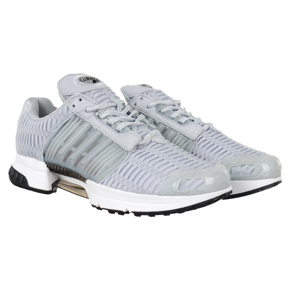 Details about ADIDAS ORIGINALS CLIMA COOL 1 Climacool Shoes Trainers