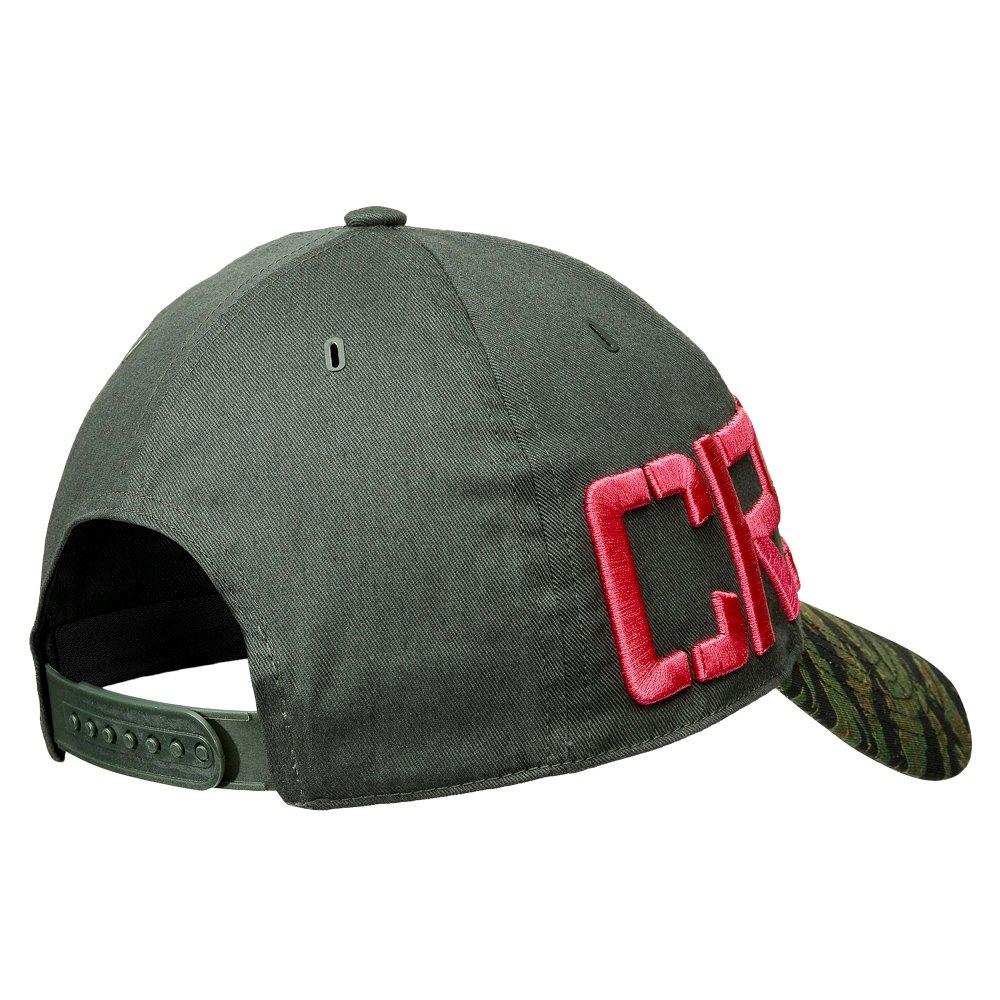 d9077c07 Women's Reebok CrossFit Cap Baseball Sports Training Snapback Hat ...
