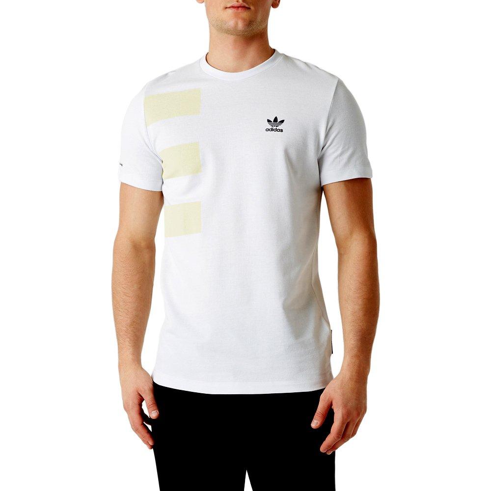comprar camiseta adidas originals porsche 911 men