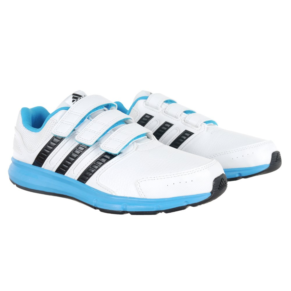 Adidas INTER SPORT CF K Childred Sports Shoes Kids Sneakers M21857 1 ... 9394f380d96