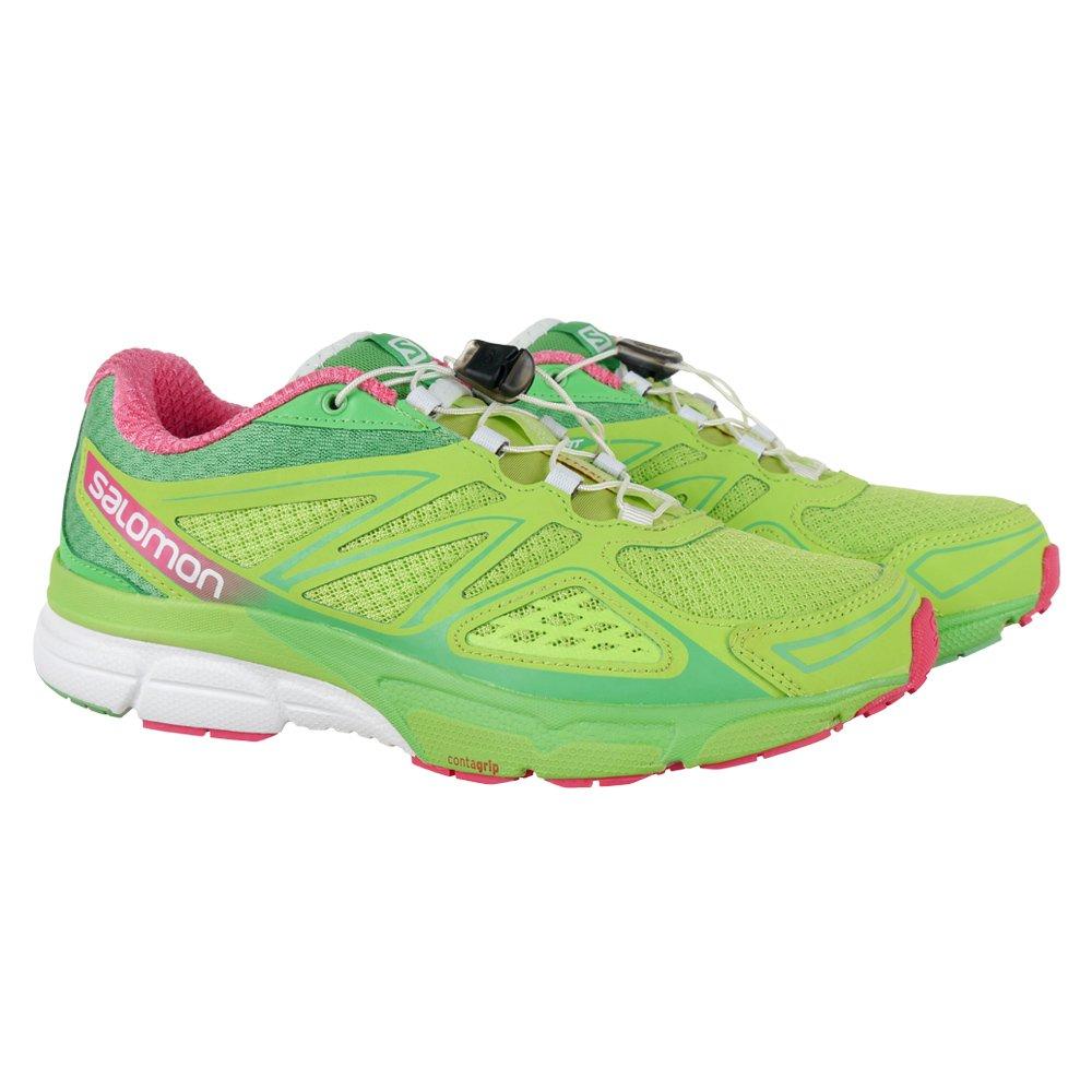 05cc97ff0cc Womens Running Shoes Salomon X-Scream 3D CityTrail Sports Hiking Trainers  371675 ...