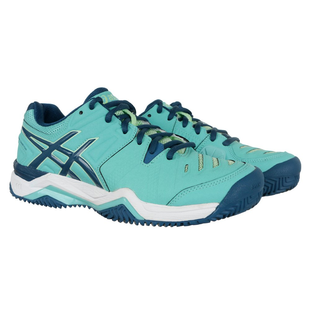 Asics Gel Competition 2 SG women's Tennis Trainers (Shoes) in Buy Cheap Fashionable 5brlohU